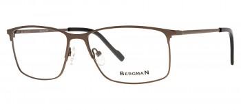 oprawki Bergman 5005-C4