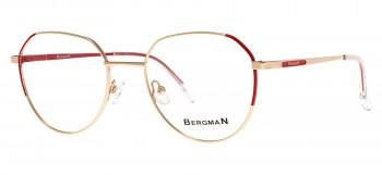 oprawki Bergman 5079-C2