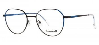 oprawki Bergman 5079-C3
