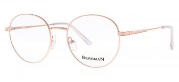 oprawki Bergman 5251-C2