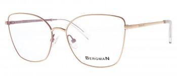 oprawki Bergman 5275-C10