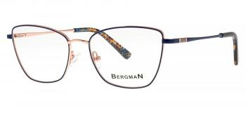 oprawki Bergman 5283-C6