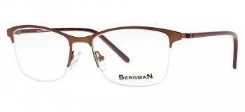 oprawki Bergman 5297-C5