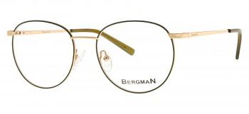 oprawki Bergman 5309-C9