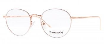 oprawki Bergman 5347-C10