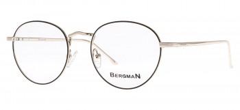 oprawki Bergman 5347-C3