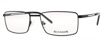 oprawki Bergman 5461-C3