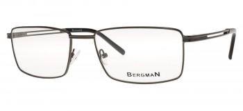 oprawki Bergman 5461-C4