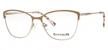 oprawki Bergman 5473-C5