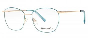 oprawki Bergman 5481-C2
