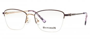 oprawki Bergman 5529-C7