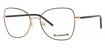 oprawki Bergman 5657-C3