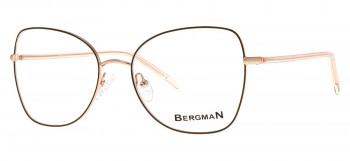 oprawki Bergman 5657-C9