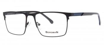 oprawki Bergman 5669-C3