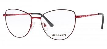 oprawki Bergman 5693-C8