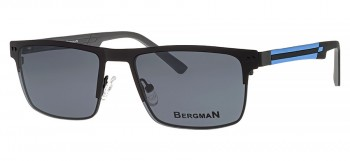 oprawki Bergman 5809-C3