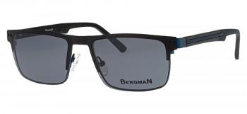 oprawki Bergman 5809-C6