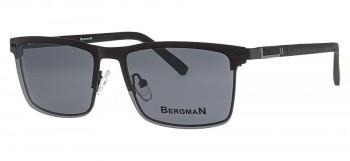 oprawki Bergman 5843-C3