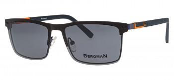 oprawki Bergman 5843-C4