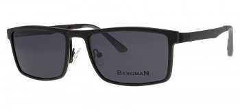 oprawki Bergman 5880-C3