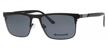 oprawki Bergman 5887-C3