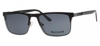 oprawki Bergman 5887-C4