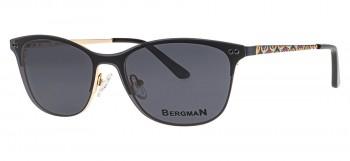 oprawki Bergman 5945-C6
