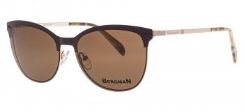 oprawki Bergman 5973-C5