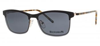 oprawki Bergman 5975-C3