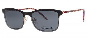 oprawki Bergman 5975-C8