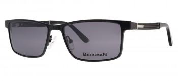 oprawki Bergman 5987-C4