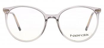 oprawki Nordik 9485-C4