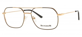 oprawki Bergman 5372-C2