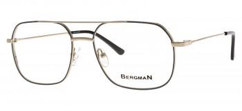 oprawki Bergman 5372-C4