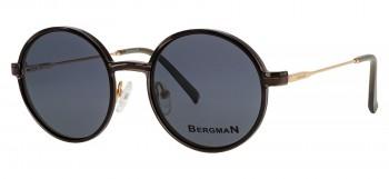 oprawki Bergman 5863-C3
