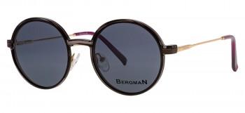 oprawki Bergman 5863-C7