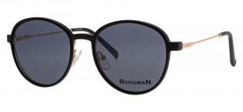 oprawki Bergman 5923-C2