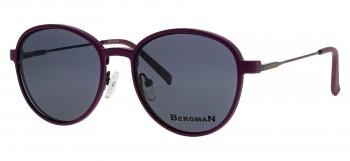 oprawki Bergman 5923-C3