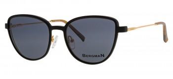 oprawki Bergman 5993-C2