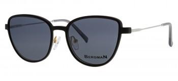 oprawki Bergman 5993-C10