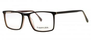 oprawki Nordik 9216-C3
