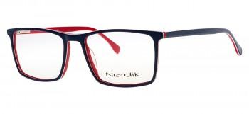 oprawki Nordik 9216-C6