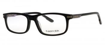 oprawki Nordik 9269-C3